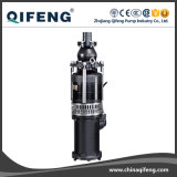 Multistage Submersible Water Pump for Mine 3inchs
