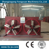 Ce/SGS/ISO9001 Plastic Winder Machine
