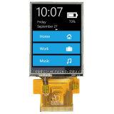 7 TFT LCD Display USB Multi Resistive