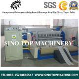 2016 Hot Sale Paper Roll Cutting and Paper Board Cutting Machinery