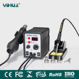 Yihua 878d Soldering Rework Station