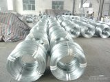 Soft Electrical Wire/Construction Binding Wire/Gi Electro Galvanized Wire