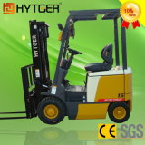 1.5 Ton Small Electric AC Motor Forklift