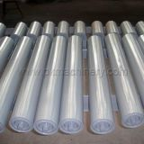 Steel Troughing Idler Rollers for Belt Conveyor