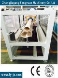 No Dust PVC Cutting Machine/ PVC Pipe Cutter