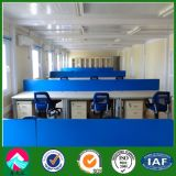 Prefabricated Container Office / Container School House (XGZ-PCH 027)