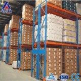 Xzy Rack Manufacturer Good Price Iron Storage Rack