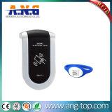 Gym RFID Electronic Digital Door Lock Smart Lock for Cabinet