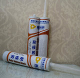 Water-Proof Acid RTV Silicone Sealant for Big Glass