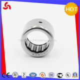 Hot Selling High Quality HK1416-Oh Roller Bearing for Equipments