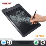 LCD Writing Tablet for Kids Giftlcd Electronic Writing Board