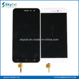 Original LCD Touch Screen Digitizer Assembly for Asus Ze520kl/Zc520tl