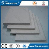 100% Non-Asbestos Fireproof Waterproof High Density Calcium Silicate Board