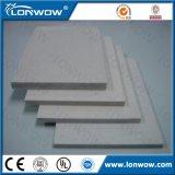 100% Non-Asbestos Fireproof Waterproof High Density Calcium Silicate Board