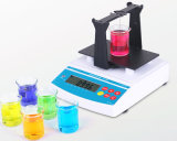 Multi Function Liquids Density Meter/Electronic Densimeter/Density Measuring Device