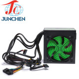 Rating Watts 250W PC ATX Computer PC Switch Power Supply 12cm Big Cooling Fan ATX 12V Version PC Power Supply