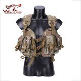 Military 97 Us Navy Seal Modular Assault Combat Vest