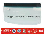 Auto Parts Laminated Front Glass for Toyota
