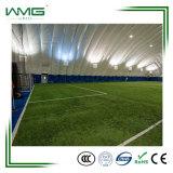 Fake Outdoor Football Grass/Grass Football Long Warrantly