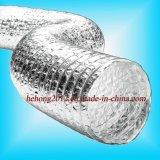 "Aluminum Air Condition Ventilation Ducts (2""~20"")"