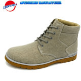 China New Style Casual Shoes for Men