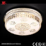 Crystal Ceiling Lamp 38699