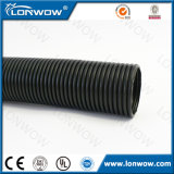 High Quality Underground Flexible Conduit Pipe