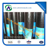 Best Selling Welded Wire Mesh for Building (Hot sale & factory price)