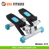 Gym Fitness Equipment Twist Stepper