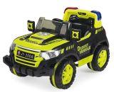 2017 Children Radio Control Car Kids Remote Control Ride on Car Baby Battery Car
