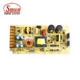 Smun S-100-48 100W 48VDC 2A Open Frame Power Supply Board