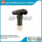 Crankshaft Sensor (CKP Sensor) for Toyota Lexus OE# 90919-05057/90919 05057/9091905057