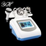 Portable OEM Painless Fat Rotation Slimming Treatment Machine with CE