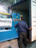 Hr/Cr Slitting Line Machine (0.4~4.0) X 1600mm