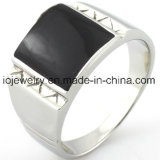 Stock Jewelry stainless Steel Rings