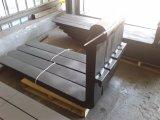 Forklift Standard Hook a Type Fork (FF)