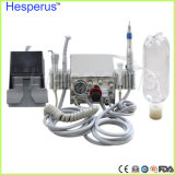 Dental Lab Portable Turbine Unit Handpiece Tube 2 PCS 4 Hole or 2 Hole Tube Asin Hesperus