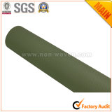 Non-Woven Flower Gift Wrapping Paper Rolls No. 21 Army Green