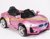 BMW Kids Ride on Car with 2.4G Bluetooth Remote Control