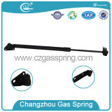 Variable Damper Gas Spring for Trucks and Seat