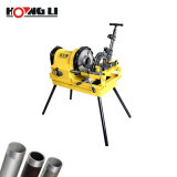 "900W Electric Tube Threading Machine 4"" (SQ100D)"