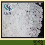 High Quality Virgin Transparent & White Color LDPE Granules