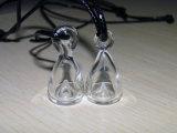 Handmade Aroma Necklace Perfume Essential Oil Pendant Necklace Wholesale