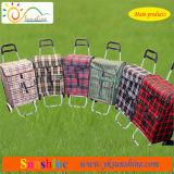 Rolling Shopping Bag (XY-411A)