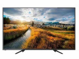"""50 Inch LCD Television Set 50"""" LED TV"""