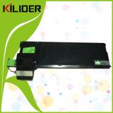 Compatible Laser for Sharp Printer Toner Cartridge Ar-168t/Ft/St/Nt for Ar-121/156/152/158