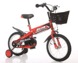 2017 Hot Popular Foldable Boys Bicycle Bike