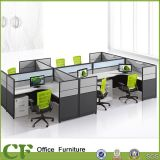 Office Call Center Furniture Cubicles Decoration