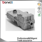 Die Casting Oil Tank for Autos