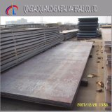 Anti Wear Abrasion Steel Plate/Wearing Plate/ Wear-Resisting Plate